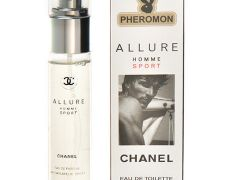 Chanel Allure Homme Sport 45ml